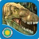 It's Tyrannosaurus Rex! - Smithsonian...