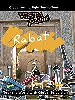Vista Point RABAT Morocco