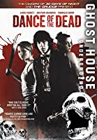 Dance of the Dead [HD]