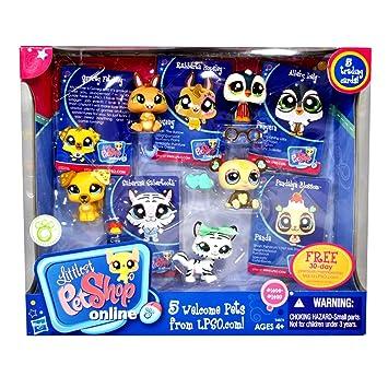 Shop Toys Online