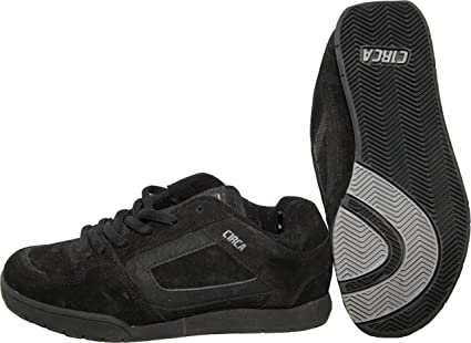 Skateboard Shoes Amazon Circa Skateboard Shoes Cxw 112