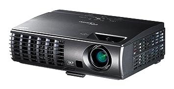 Optoma X304M Vidéoprojecteur USB B