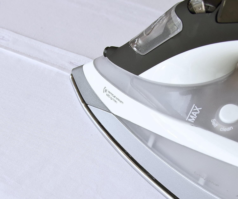 Solac Bügeleisen PV2005 Optima 2400