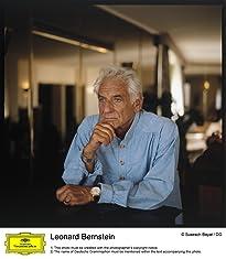 Image de Leonard Bernstein