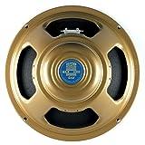 Celestion Gold Guitar Speaker, 15 Ohm