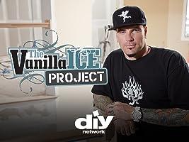The Vanilla Ice Project Season 4