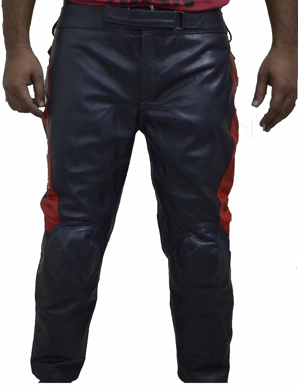 CAPTAIN AMERICA STEVE ROGERS AVENGER2 CA COWHIDE LEATHER JACKET PANTS-BEST HALLOWEEN COSTUME
