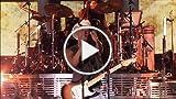 Kenny Chesney: Summer In 3D - Trailer