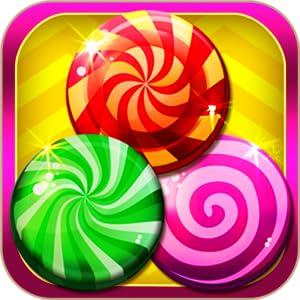 Candy Fruit Soda Seasons from Evolax Ltd