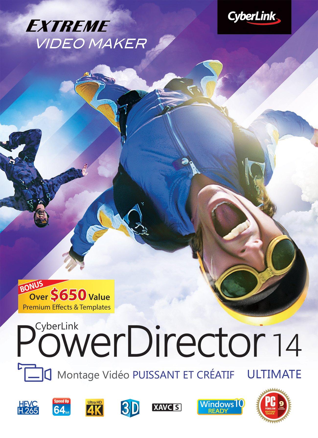 powerdirector-14-ultimate-telechargement
