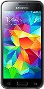 Post image for Samsung Galaxy S5 Mini oder Galaxy S4 für effektiv 230€ durch Schubladenvertrag