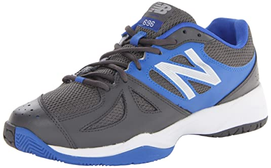 Men's Designer New Balance MC696 Tennis Shoe Sale Online