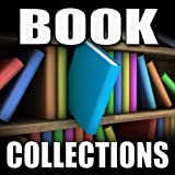 Kindle Fire Book Collections(Kindle Tablet Edition)