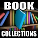 Kindle Fire Book Collections(Kindle T...