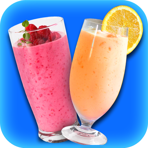 Maker -  Smoothies! (Smoothie Makers Games compare prices)