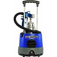 Earlex Pro HVLP Paint Sprayer