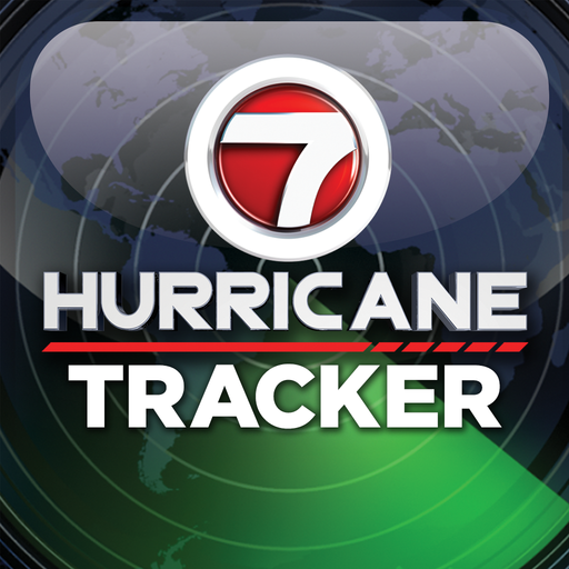 wsvn-hurricane-tracker