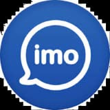 Client for imo Free Video Calls and Chat