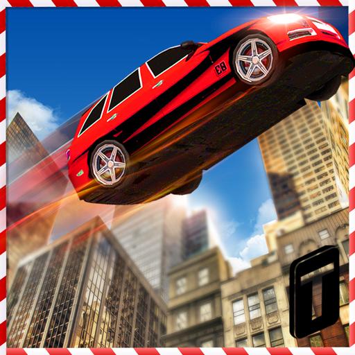 crazy-car-roof-jumping-3d