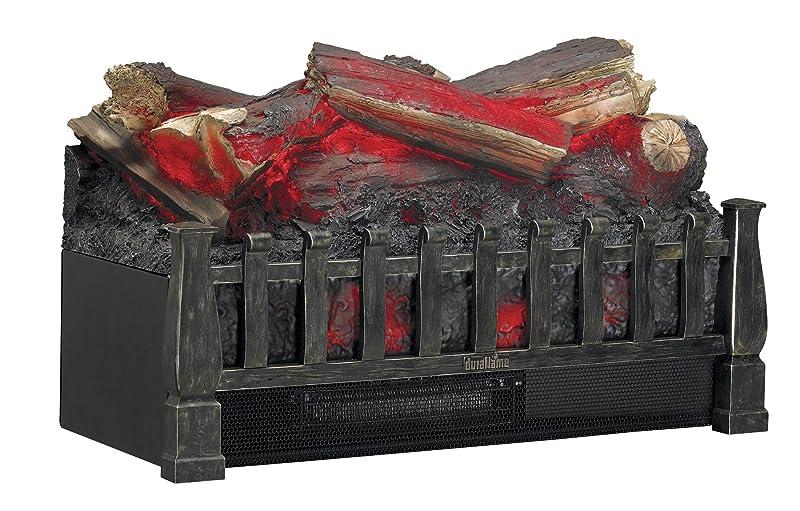 Duraflame electric fireplace insert DFI020ARU-A004