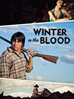 Winter in the Blood [HD]