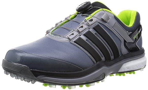 Adidas Golf Boost Boa 2015 Adidas Adipower Boa Boost