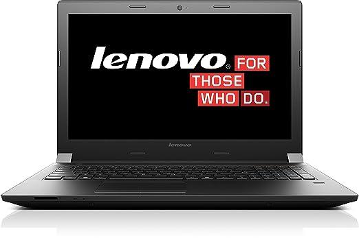 Lenovo B50-80 80EW00HMGE