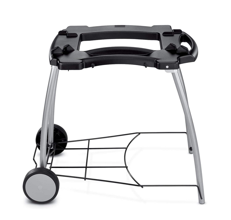weber q100 portable 8500 btu gas grill bundle. Black Bedroom Furniture Sets. Home Design Ideas