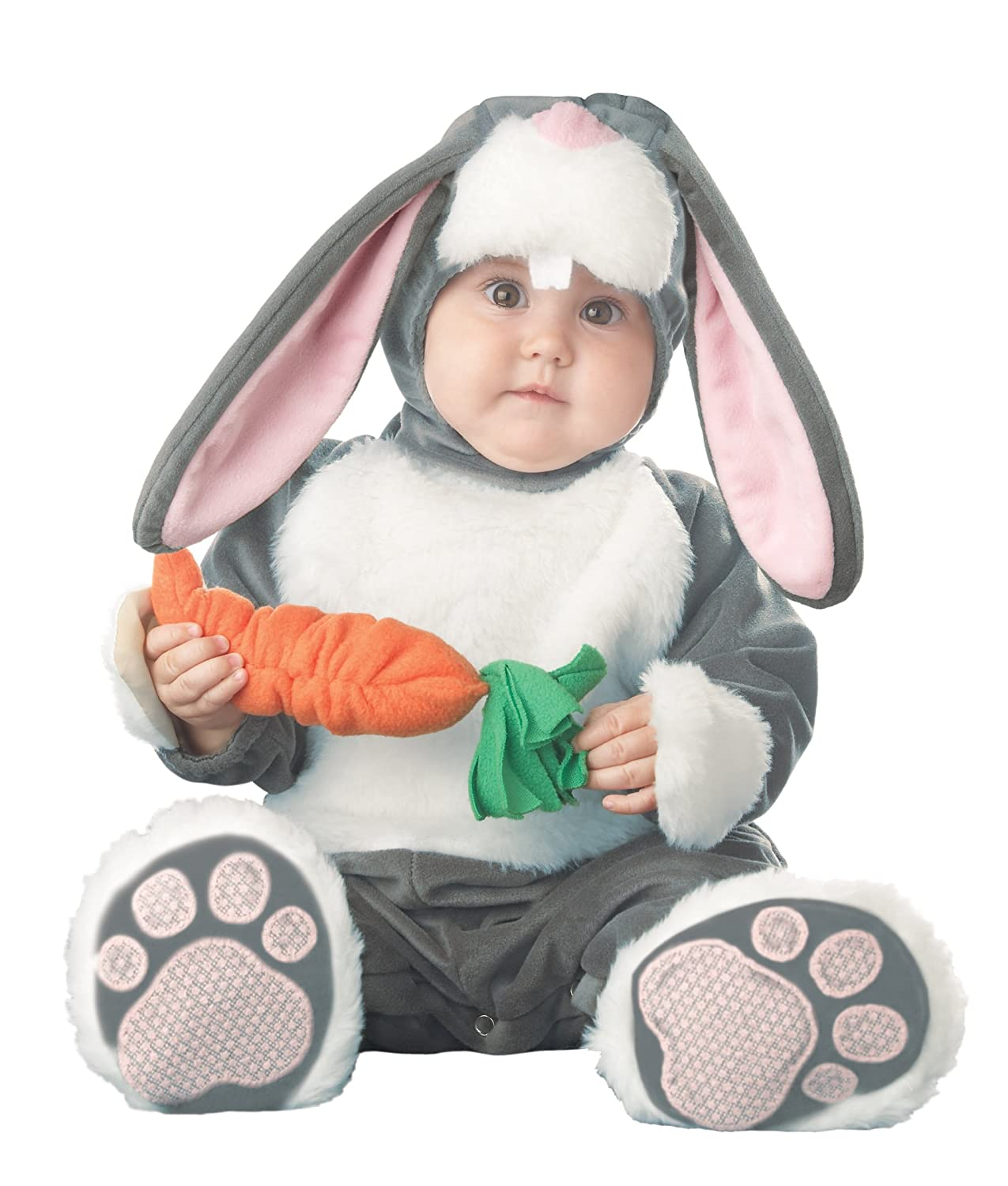 Cute Halloween Costumes for Babies 6 – 9 Months