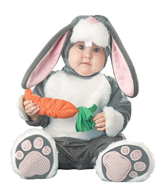 Bunny Costumes for Baby