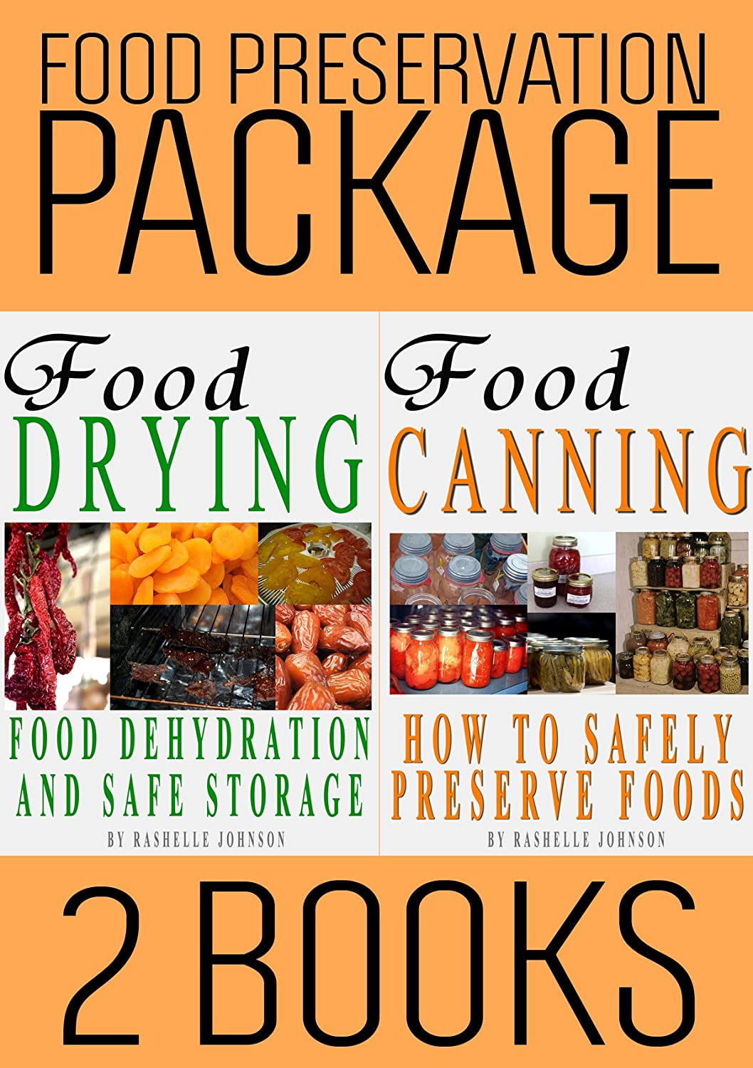 http://www.amazon.com/Food-Preservation-Book-Package-Canning-ebook/dp/B00BRBMO0U/ref=as_sl_pc_ss_til?tag=lettfromahome-20&linkCode=w01&linkId=65RW2MESHMYT7DOV&creativeASIN=B00BRBMO0U
