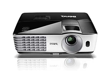 Mx666+ Dlp Projector