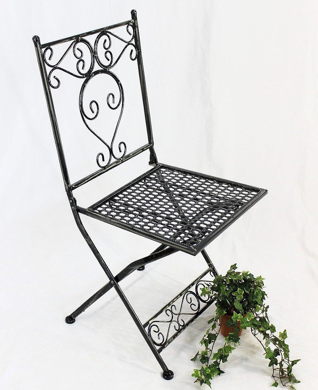 stuhl gartenstuhl sevilla hx12621 klappstuhl 92cm aus. Black Bedroom Furniture Sets. Home Design Ideas