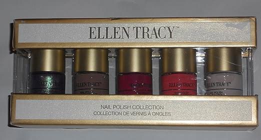 Nail Polish Collection Set Nail Polish Collection Set