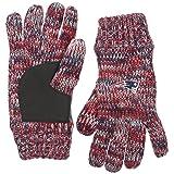 New England Patriots Peak Glove