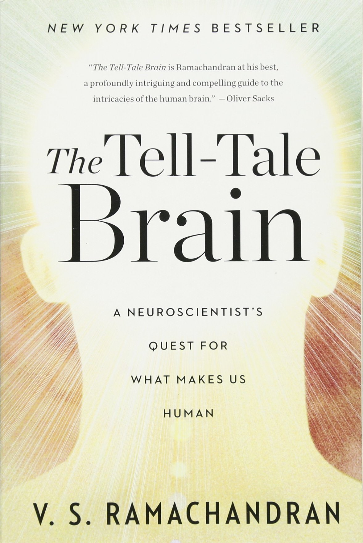 The human brain coloring book diamond - Buy The Tell Tale Brain A Neuroscientist S Quest For What Makes Us Human Book Online At Low Prices In India The Tell Tale Brain A Neuroscientist S