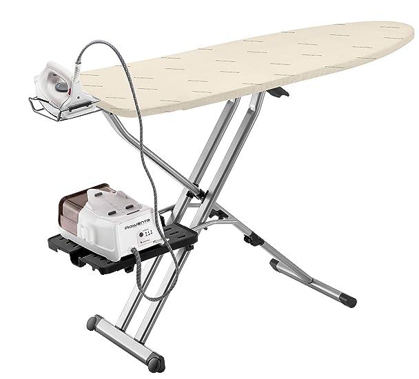 Rowenta IB9100 Pro Ironing Board