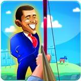 Bowman Obama vs Romney