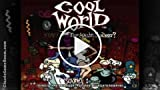 CGR Undertow - COOL WORLD Review for Super Nintendo...
