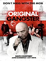 Original Gangster [HD]