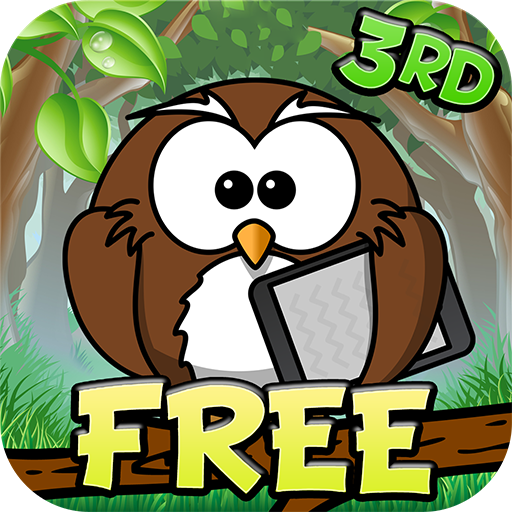 Third Grade Learning Games Free (Prepositions For Kids compare prices)
