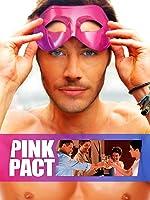Pink Pact (Mit Untertiteln)