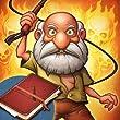 Professor Baboo - Premium Edition - (Ad-Free)
