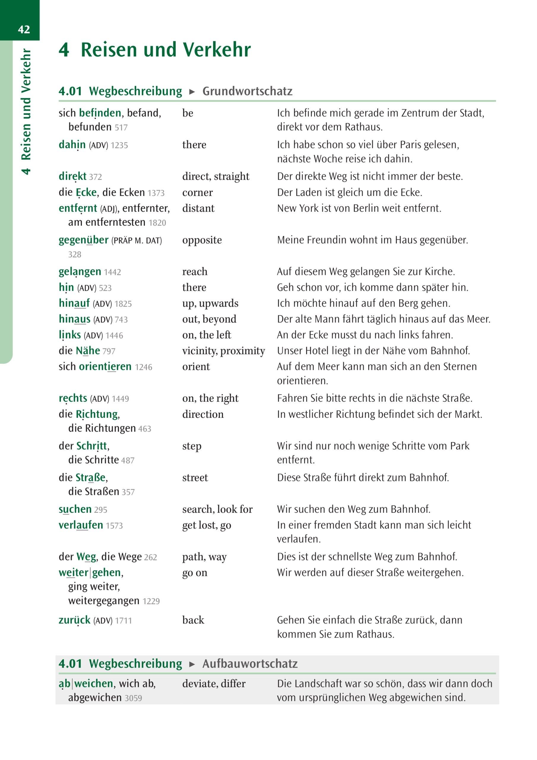 Curriculum Vitae Europeo Auf Deutsch Sample Resume Of A Vice