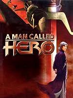 A Man Called Hero (English Subtitled)