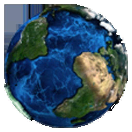 go-earth-3d