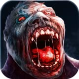 Dead Target : Zombie