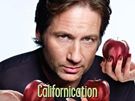 Californication Season 1 [HD]