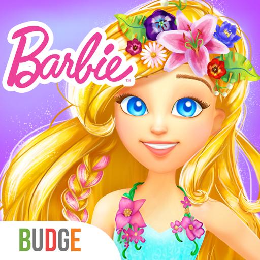 Barbie App