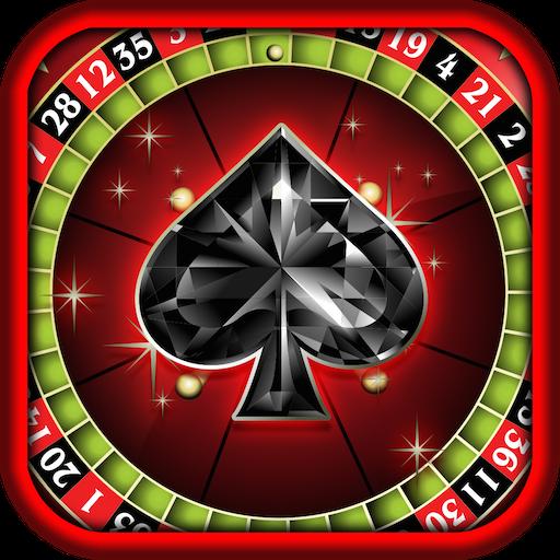 jackpot party casino descargar para pc